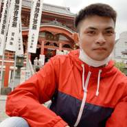 nghiat81950's profile photo