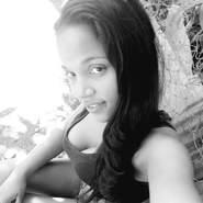marilinp751290's profile photo