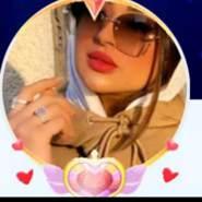 ananf071's profile photo