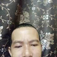 mohds227852's profile photo