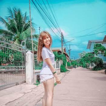 08miss_pimpika_Bueng Kan_Độc thân_Nữ