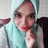 sintas691505's profile photo