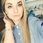 kelly283880's profile photo