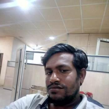 shree75202_Maharashtra_Svobodný(á)_Muž