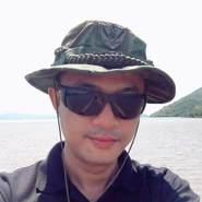 tumm375's profile photo