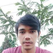 yasrohu's profile photo