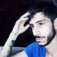 rafos720's profile photo