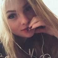 arlinda156849's profile photo
