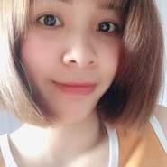 nguyenl687264's profile photo