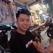 thienh944086's profile photo