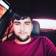 rvoudikh's profile photo