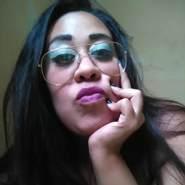 katherinem324697's profile photo