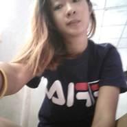 useryqc82's profile photo