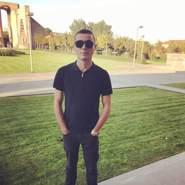 lyovghevondyan's profile photo