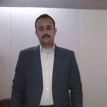 abdu25141_Al Farwaniyah_Single_Male