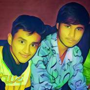 dharmveers971306's profile photo
