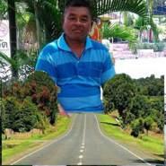 lekp133's profile photo