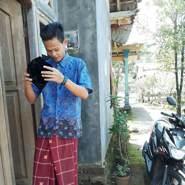 ryanb957359's profile photo