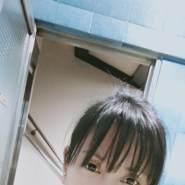 jazz058631's profile photo