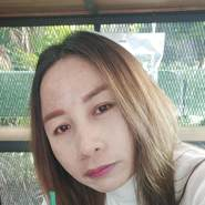 leenajung2's profile photo