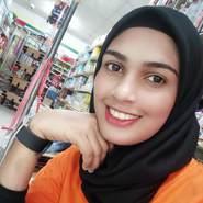 angelinsfatimah's profile photo