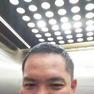 hafiz30bodyguard's profile photo