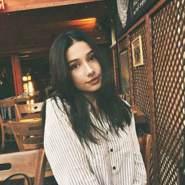escolastica793272's profile photo