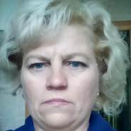 natalyaz642404's profile photo