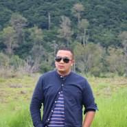 jamilmohammed934141's profile photo