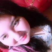 tamaral665113's profile photo