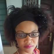 jessyj159000's profile photo
