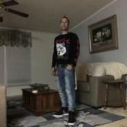 vincentr769842's profile photo
