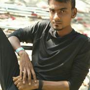 asarulg606421's profile photo