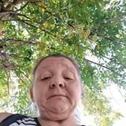 veros62's profile photo