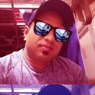 manud62's profile photo