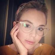 claire628592's profile photo