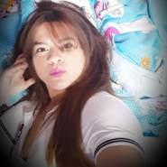 stellav959661's profile photo