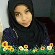 dewir32's profile photo