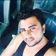 sukhdeeps499156's profile photo
