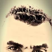 Barikalmasa's profile photo