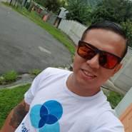 kennethkarasrivera's profile photo