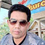 tanawath9's profile photo