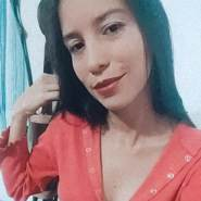 vanessa334868's profile photo