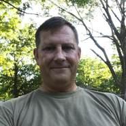 williamm3136's profile photo