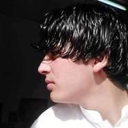 wahidk244609's profile photo