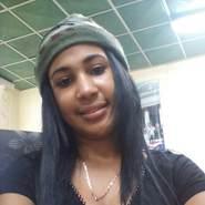 marisleidis_04's profile photo