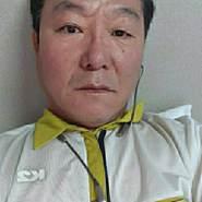 userfeb194's profile photo