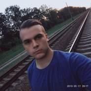 vovanu325424's profile photo
