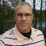 derrick10000's profile photo