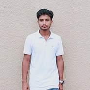 tutul201's profile photo